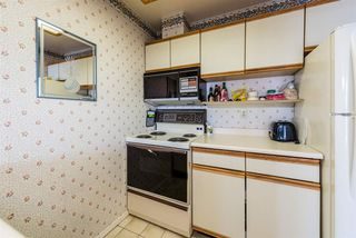 "Photo 10: 307 5 K DE K Court in New Westminster: Quay Condo for sale in ""Quayside Terrace"" : MLS®# R2359596"