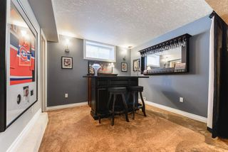 Photo 18: 10448 131 Street in Edmonton: Zone 11 House for sale : MLS®# E4152566
