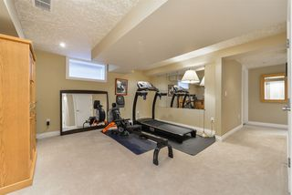 Photo 20: 10448 131 Street in Edmonton: Zone 11 House for sale : MLS®# E4152566