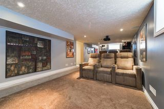 Photo 17: 10448 131 Street in Edmonton: Zone 11 House for sale : MLS®# E4152566