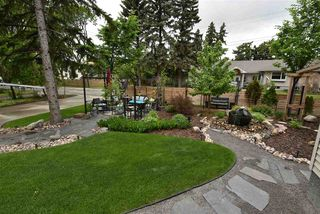 Photo 23: 10448 131 Street in Edmonton: Zone 11 House for sale : MLS®# E4152566