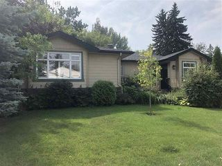 Main Photo:  in Edmonton: Zone 10 House for sale : MLS®# E4152787