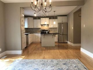Photo 4:  in Edmonton: Zone 10 House for sale : MLS®# E4152787