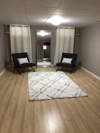 Photo 7:  in Edmonton: Zone 10 House for sale : MLS®# E4152787