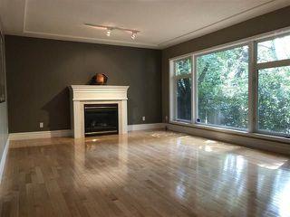 Photo 3:  in Edmonton: Zone 10 House for sale : MLS®# E4152787