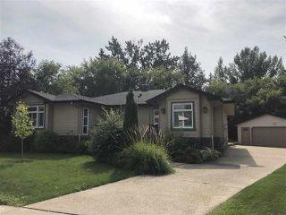 Photo 9:  in Edmonton: Zone 10 House for sale : MLS®# E4152787
