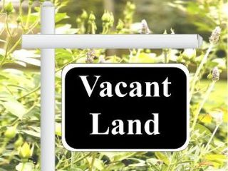 Main Photo: Lot Miller Avenue in Kentville: 404-Kings County Vacant Land for sale (Annapolis Valley)  : MLS®# 201908133