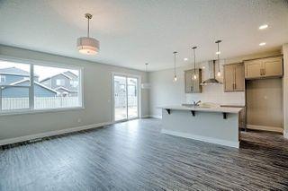 Photo 5: 8119 226 Street in Edmonton: Zone 58 House for sale : MLS®# E4153306