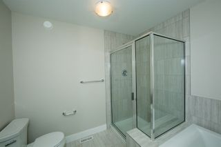 Photo 17: 8119 226 Street in Edmonton: Zone 58 House for sale : MLS®# E4153306