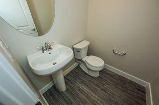 Photo 8: 8119 226 Street in Edmonton: Zone 58 House for sale : MLS®# E4153306