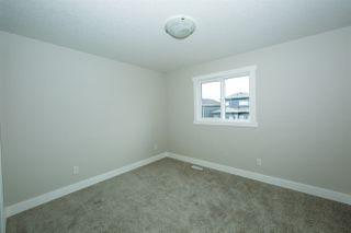 Photo 20: 8119 226 Street in Edmonton: Zone 58 House for sale : MLS®# E4153306