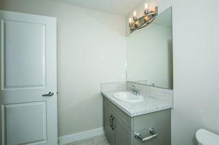 Photo 22: 8119 226 Street in Edmonton: Zone 58 House for sale : MLS®# E4153306
