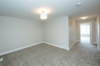 Photo 13: 8119 226 Street in Edmonton: Zone 58 House for sale : MLS®# E4153306