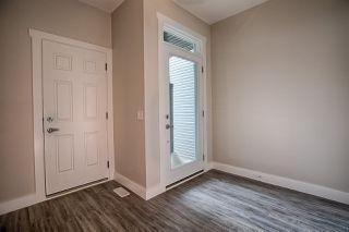 Photo 9: 8119 226 Street in Edmonton: Zone 58 House for sale : MLS®# E4153306