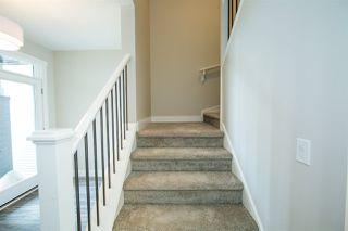 Photo 10: 8119 226 Street in Edmonton: Zone 58 House for sale : MLS®# E4153306