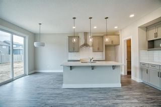 Photo 4: 8119 226 Street in Edmonton: Zone 58 House for sale : MLS®# E4153306
