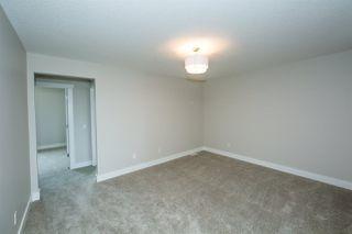Photo 12: 8119 226 Street in Edmonton: Zone 58 House for sale : MLS®# E4153306