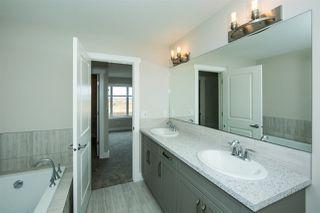 Photo 18: 8119 226 Street in Edmonton: Zone 58 House for sale : MLS®# E4153306