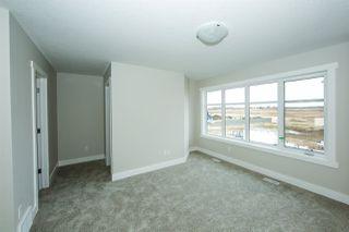 Photo 15: 8119 226 Street in Edmonton: Zone 58 House for sale : MLS®# E4153306