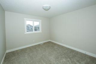 Photo 19: 8119 226 Street in Edmonton: Zone 58 House for sale : MLS®# E4153306