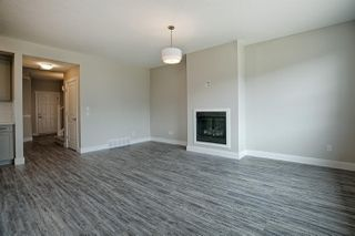 Photo 7: 8119 226 Street in Edmonton: Zone 58 House for sale : MLS®# E4153306