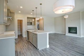 Photo 3: 8119 226 Street in Edmonton: Zone 58 House for sale : MLS®# E4153306