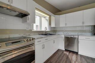 Photo 5: 144 ORMSBY Road E in Edmonton: Zone 20 House for sale : MLS®# E4153597