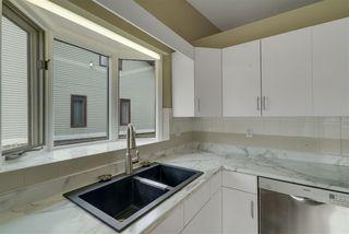 Photo 6: 144 ORMSBY Road E in Edmonton: Zone 20 House for sale : MLS®# E4153597