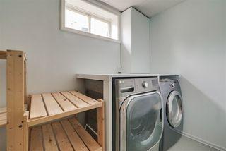 Photo 27: 144 ORMSBY Road E in Edmonton: Zone 20 House for sale : MLS®# E4153597