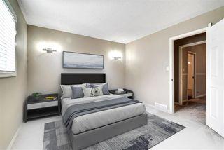 Photo 11: 144 ORMSBY Road E in Edmonton: Zone 20 House for sale : MLS®# E4153597