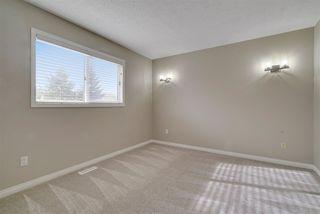 Photo 16: 144 ORMSBY Road E in Edmonton: Zone 20 House for sale : MLS®# E4153597
