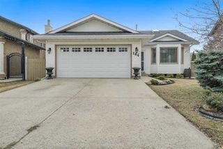 Photo 2: 144 ORMSBY Road E in Edmonton: Zone 20 House for sale : MLS®# E4153597