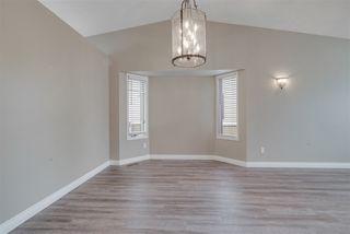 Photo 12: 144 ORMSBY Road E in Edmonton: Zone 20 House for sale : MLS®# E4153597