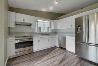 Photo 4: 144 ORMSBY Road E in Edmonton: Zone 20 House for sale : MLS®# E4153597