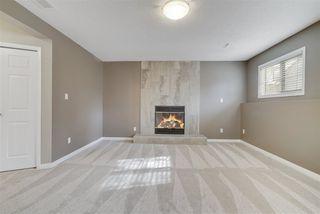 Photo 1: 144 ORMSBY Road E in Edmonton: Zone 20 House for sale : MLS®# E4153597