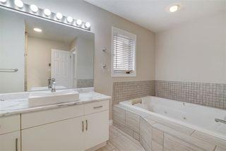 Photo 18: 144 ORMSBY Road E in Edmonton: Zone 20 House for sale : MLS®# E4153597