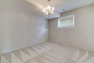 Photo 23: 144 ORMSBY Road E in Edmonton: Zone 20 House for sale : MLS®# E4153597