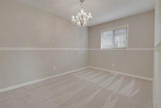 Photo 13: 144 ORMSBY Road E in Edmonton: Zone 20 House for sale : MLS®# E4153597