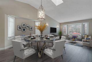 Photo 20: 144 ORMSBY Road E in Edmonton: Zone 20 House for sale : MLS®# E4153597