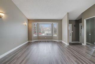 Photo 10: 144 ORMSBY Road E in Edmonton: Zone 20 House for sale : MLS®# E4153597