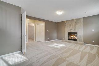 Photo 21: 144 ORMSBY Road E in Edmonton: Zone 20 House for sale : MLS®# E4153597
