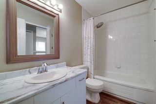 Photo 15: 144 ORMSBY Road E in Edmonton: Zone 20 House for sale : MLS®# E4153597