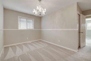 Photo 14: 144 ORMSBY Road E in Edmonton: Zone 20 House for sale : MLS®# E4153597