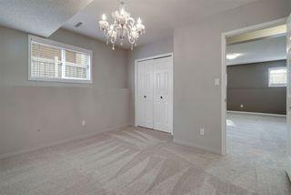 Photo 24: 144 ORMSBY Road E in Edmonton: Zone 20 House for sale : MLS®# E4153597