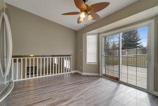 Photo 7: 144 ORMSBY Road E in Edmonton: Zone 20 House for sale : MLS®# E4153597