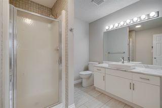 Photo 19: 144 ORMSBY Road E in Edmonton: Zone 20 House for sale : MLS®# E4153597