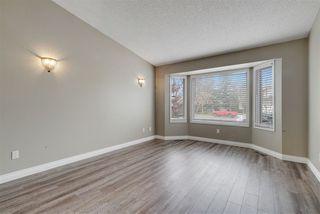 Photo 9: 144 ORMSBY Road E in Edmonton: Zone 20 House for sale : MLS®# E4153597
