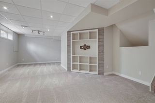 Photo 25: 144 ORMSBY Road E in Edmonton: Zone 20 House for sale : MLS®# E4153597