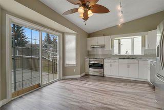 Photo 8: 144 ORMSBY Road E in Edmonton: Zone 20 House for sale : MLS®# E4153597