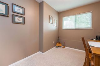 Photo 11: 3540 LATIMER Street in Abbotsford: Abbotsford East House for sale : MLS®# R2361829